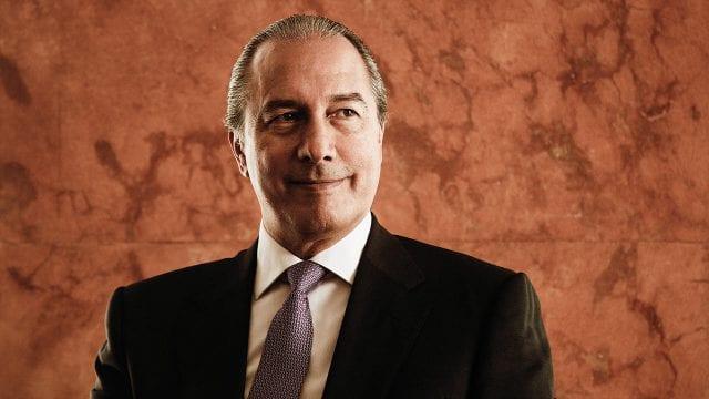 Hector Hernández-Pons