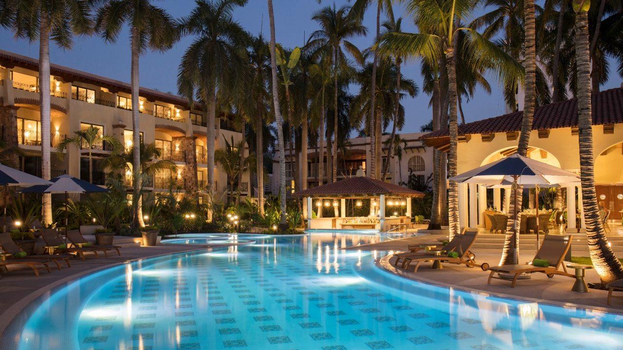 Así será tu próxima estadía en los hoteles Hilton de México y el mundo