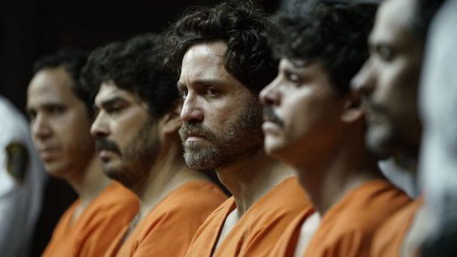 Netflix estreno Día del padre papá