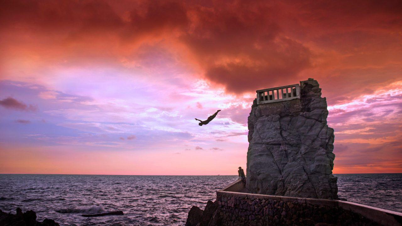 Mazatlán obtiene distinción 'Safe Travel' para la reapertura del turismo