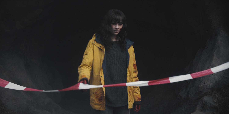 Netflix comparte otro impresionante avance de la temporada final de 'Dark'