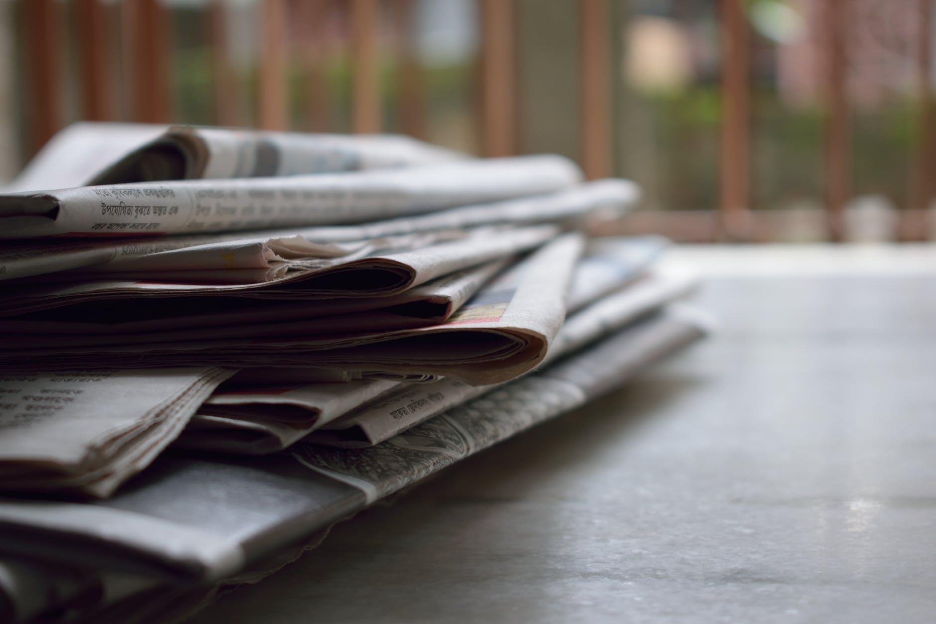La SIP exhorta a gobiernos a asegurar derechos de autor en plataformas