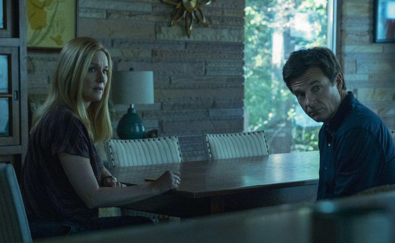 'Ozark' tendrá cuarta y última temporada en Netflix