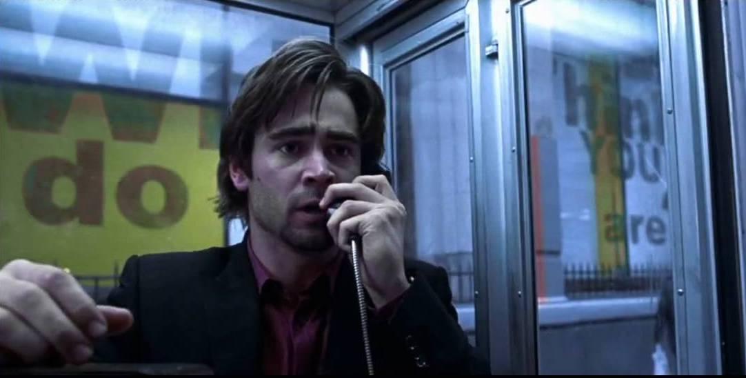 Top 5: películas del director Joel Schumacher para recordar su legado