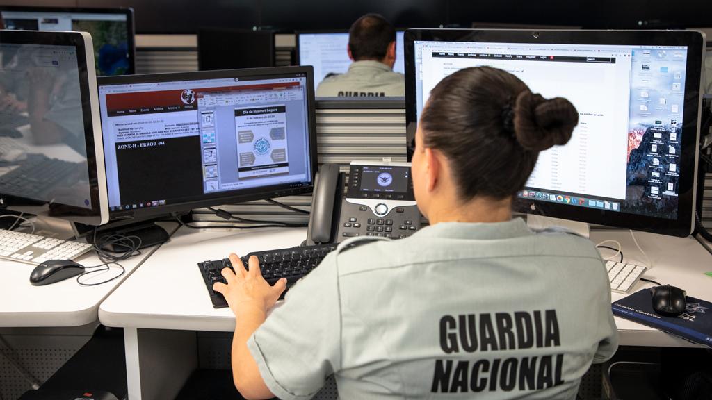Costó 4,601 mdp la liquidación de la Policía Federal