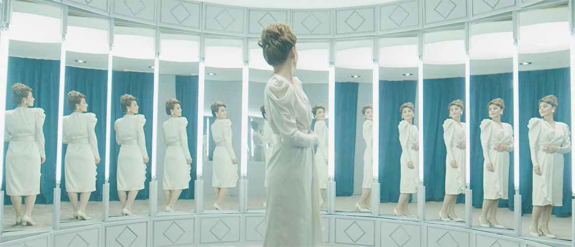 Amplificación artística: El cine mexicano vive una revolución femenina