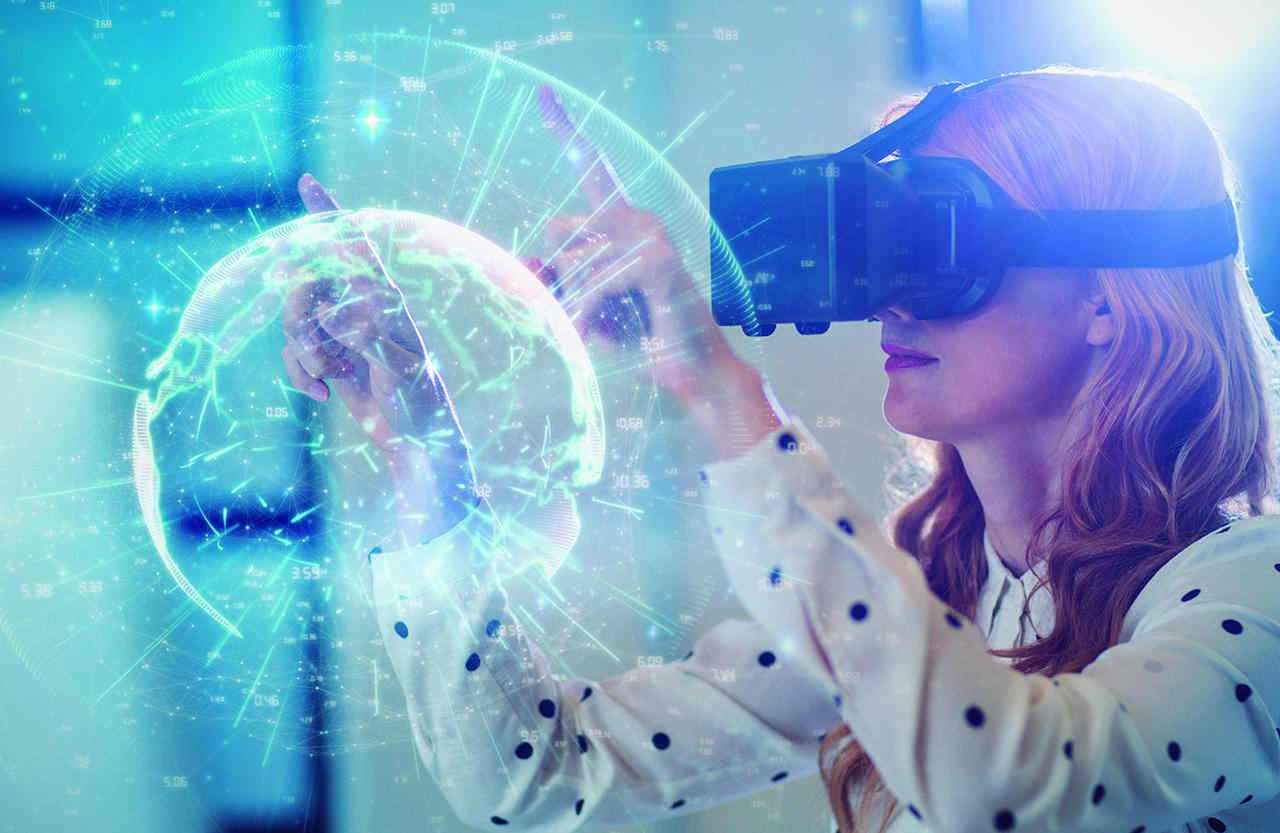 Transformación digital: la nueva dirección del empleo en México