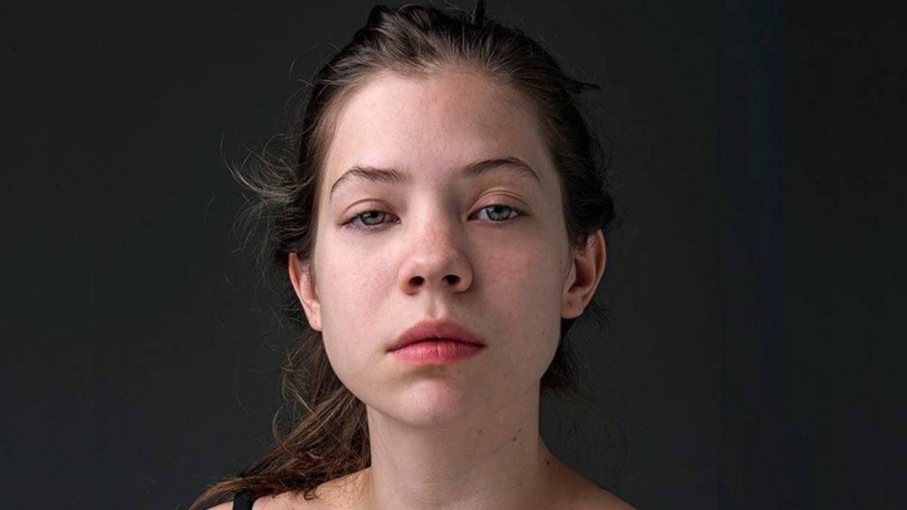 Alumna de Bellas Artes logra ingreso a Academia de Arte Teatral Ernst Busch de Berlín