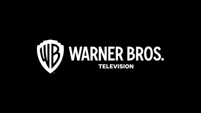 Warner Bros Tv Discriminación