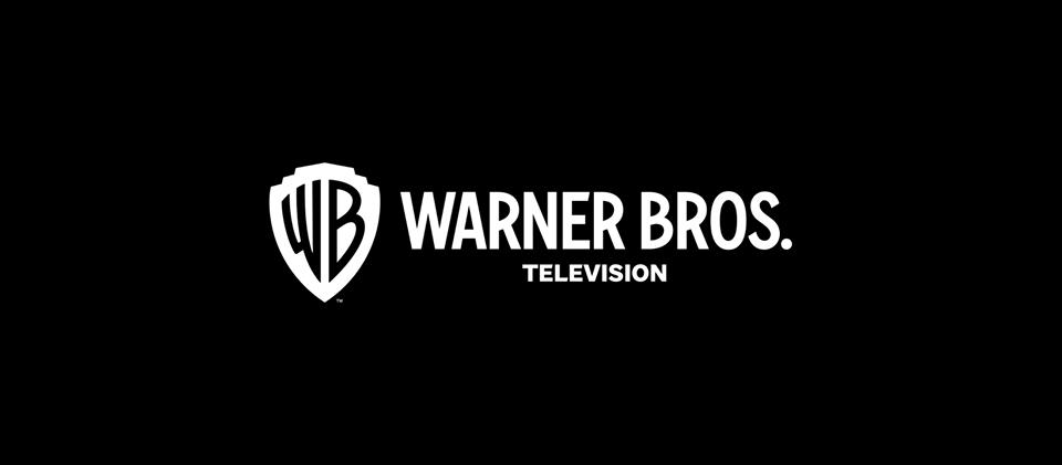 Warner Bros Tv Discriminación