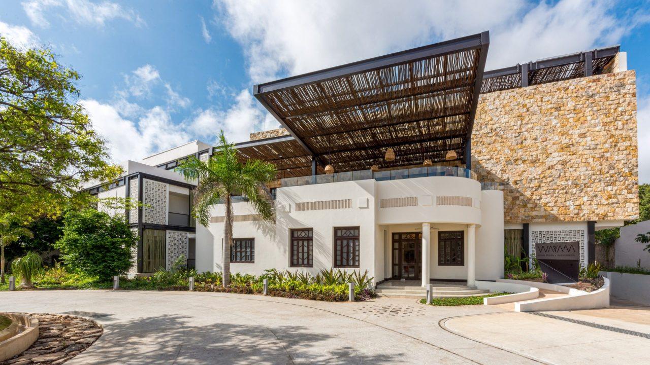 Wayam Mundo Imperial arriba a Mérida con propuesta ecológica