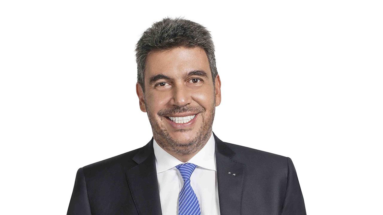 No se vale mentir ni especular con emprendimientos en la pandemia: Arturo Elías Ayub