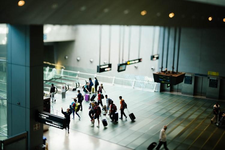 Viajes de negocios se recuperarán en un 80% hasta 2024