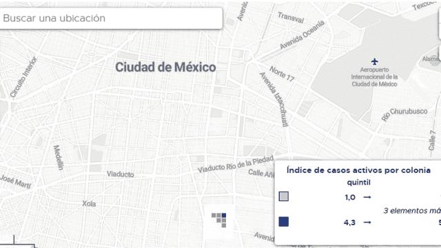 cdmx-mapa-coronavirus-covid-19-ok