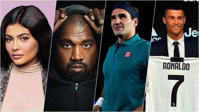 collage-celebridades-mejor-pagadas-2020