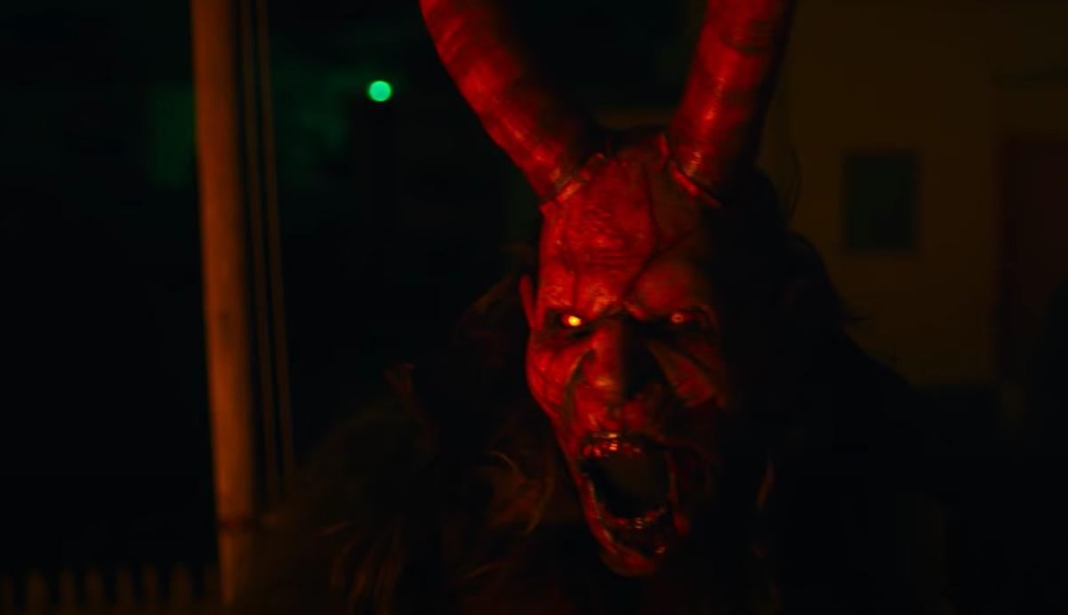 El terror regresa a Netflix con la serie italiana 'Curon'