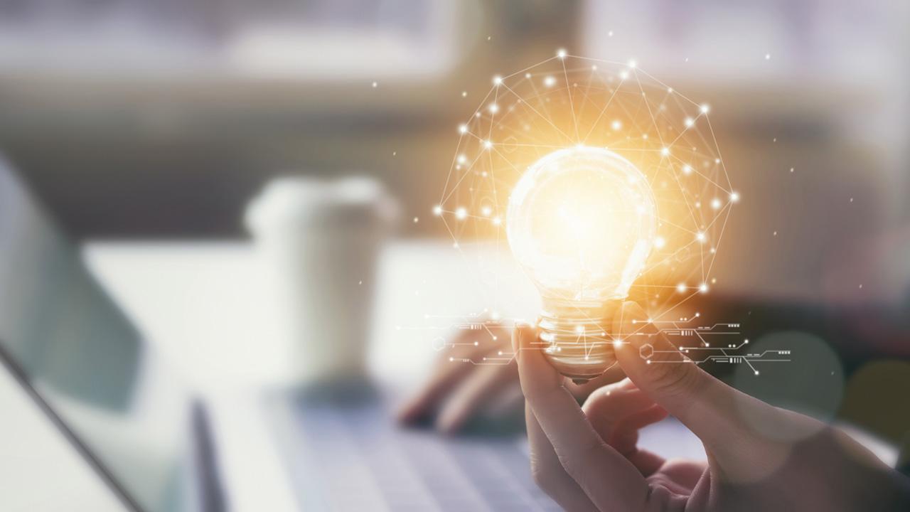 Capítulo digital del T-MEC, un parteaguas que potenciará a las startups de tecnología