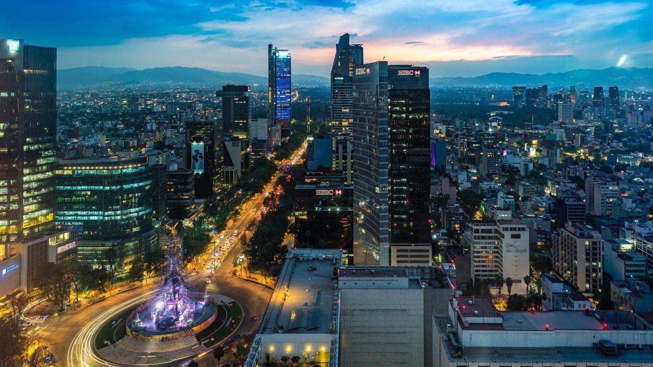 Sofitel inicia operaciones ante reapertura de hoteles en la Ciudad de México