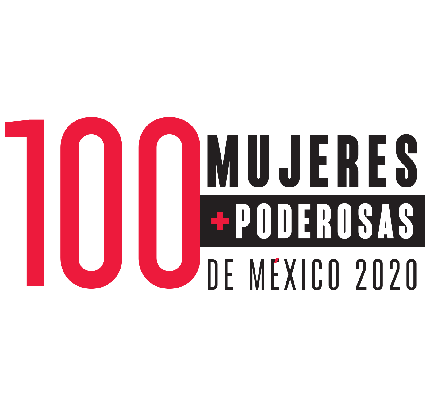 Mujeres Poderosas 2020