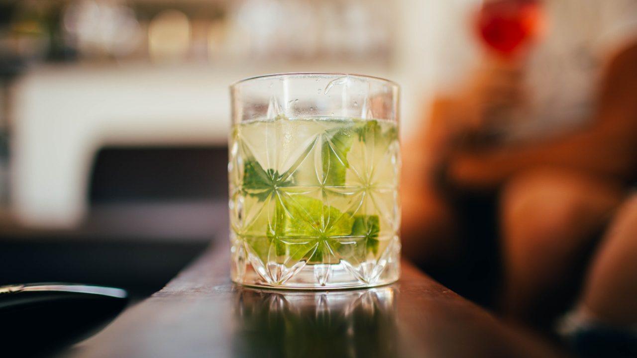 Selección Forbes 2020 | Este es el mejor tequila del mundo… y es de Jalisco