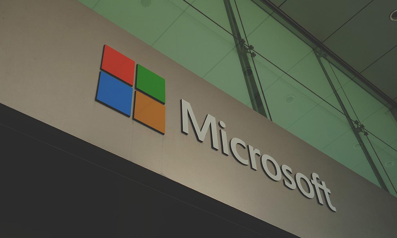 Microsoft supera previsiones de ventas por fortaleza de su negocio en la nube
