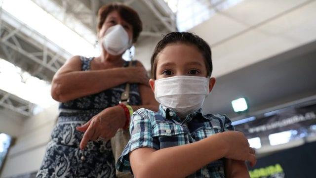 Coronavirus_pandemia_regreso_clases_normas