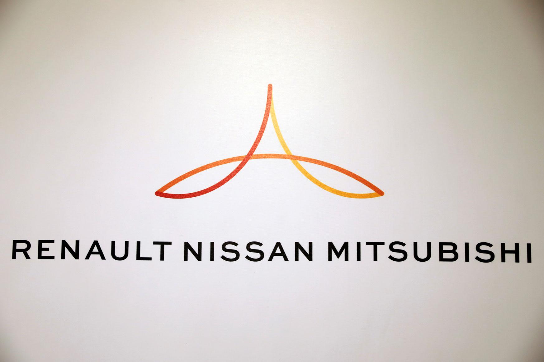Nissan, Renault y  Mitsubishi insisten en que su futuro es en una alianza, pero ¿qué implica?