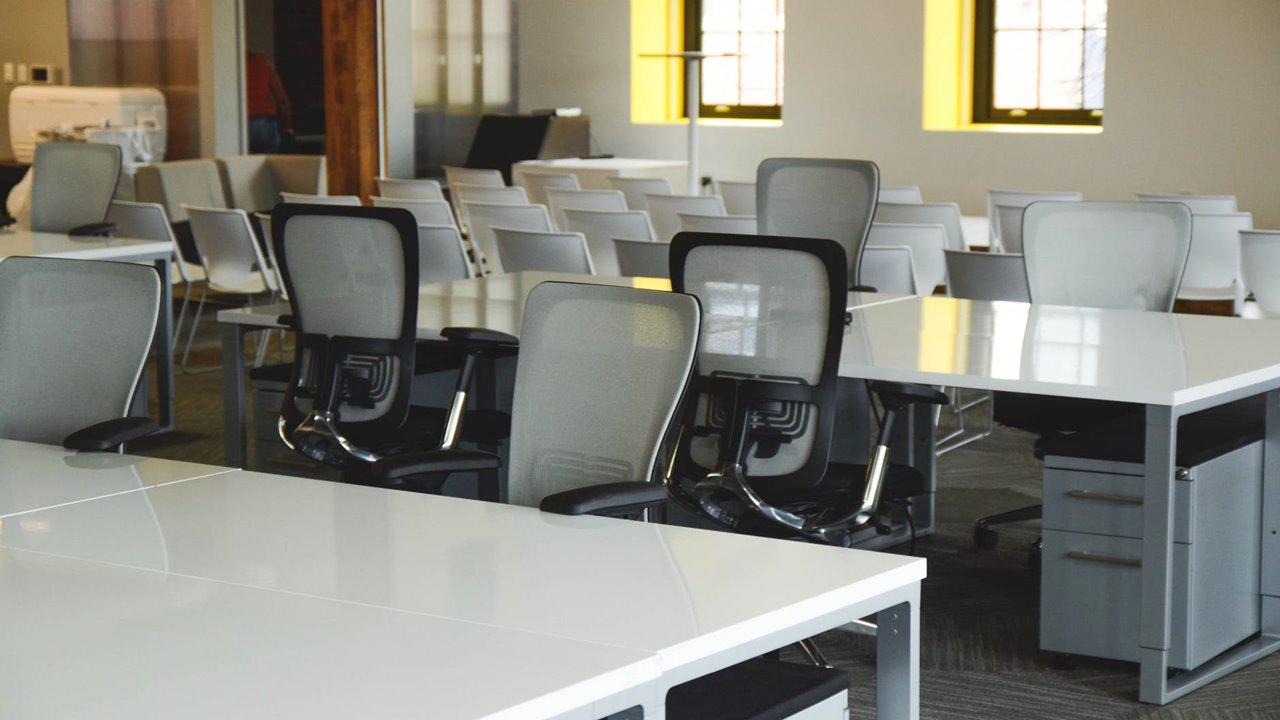 Prohibir outsourcing encarecerá operación de empresas: Coparmex