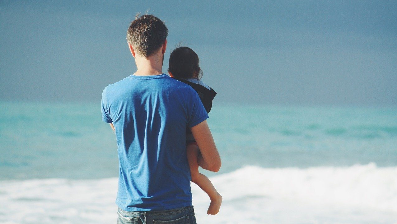 Top 5: Perfumes para regalar el Día del Padre