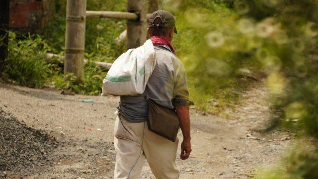 campesinos agroindustria exportaciones