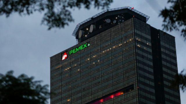 CEO de Pemex denuncia sobrerregulación de reforma energética