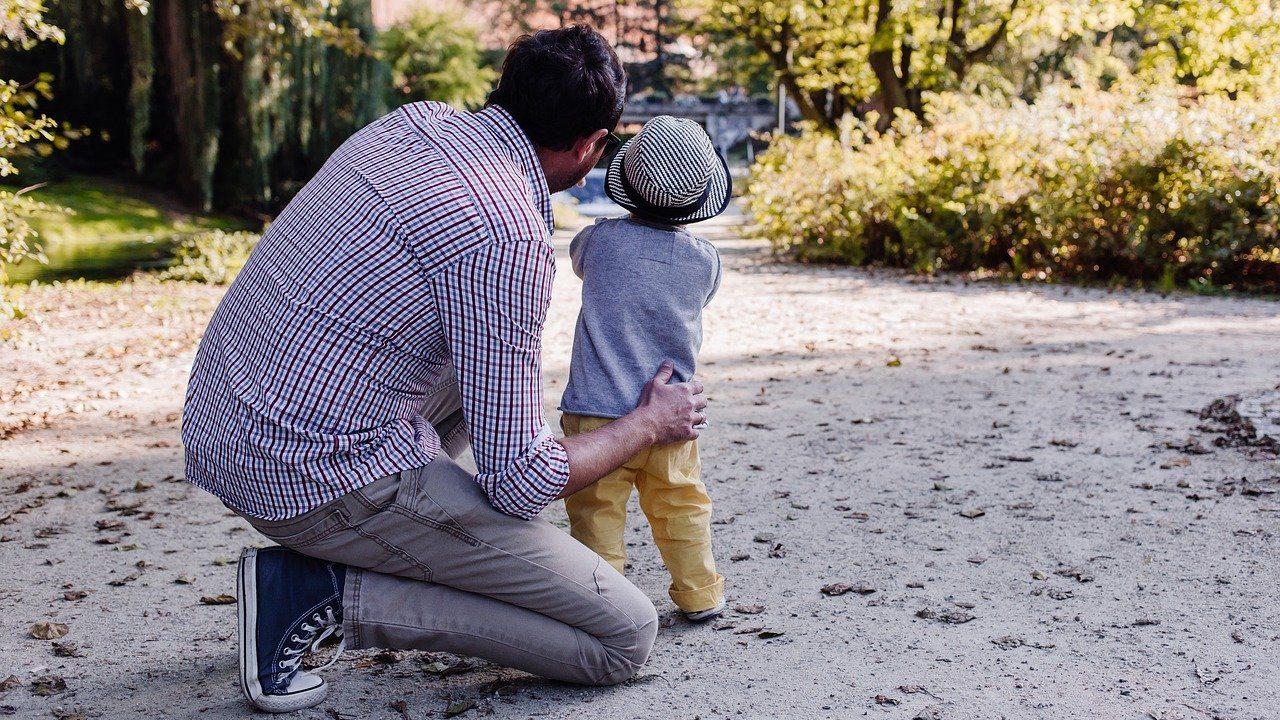 Top 5: gadgets que lo harán enloquecer este Día del Padre
