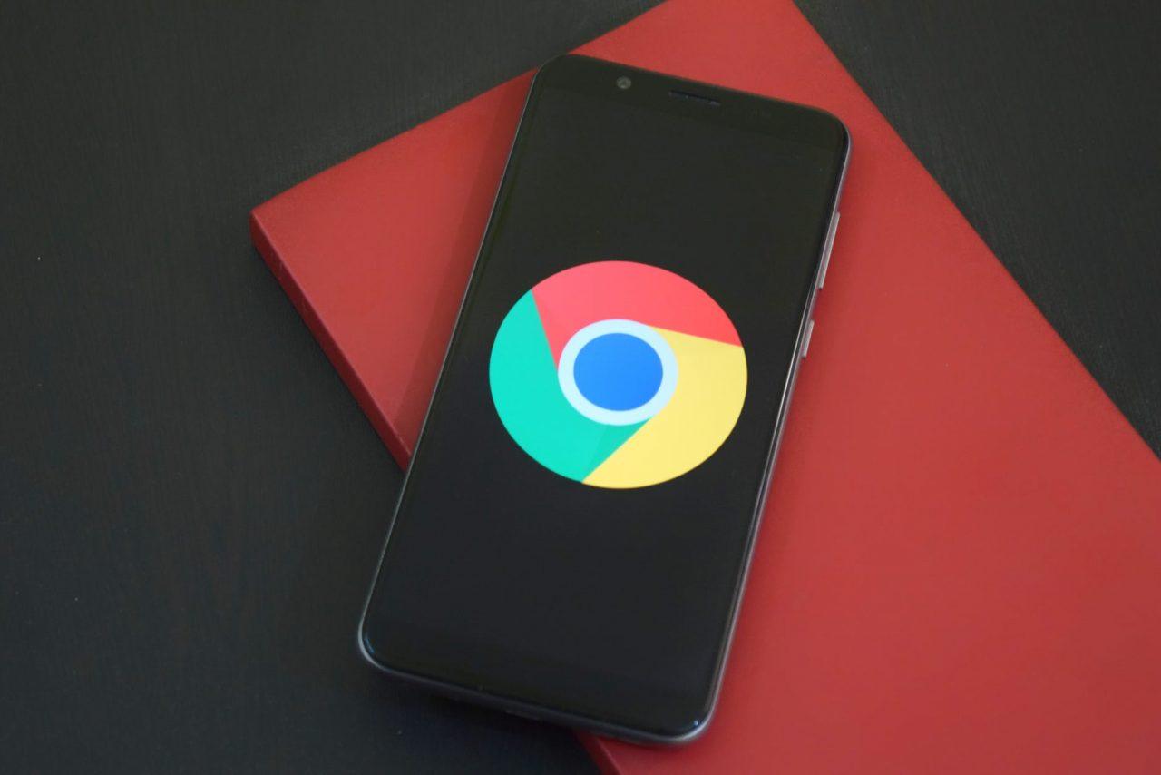 Nuevo episodio de espionaje pone en dudas la seguridad de Google Chrome