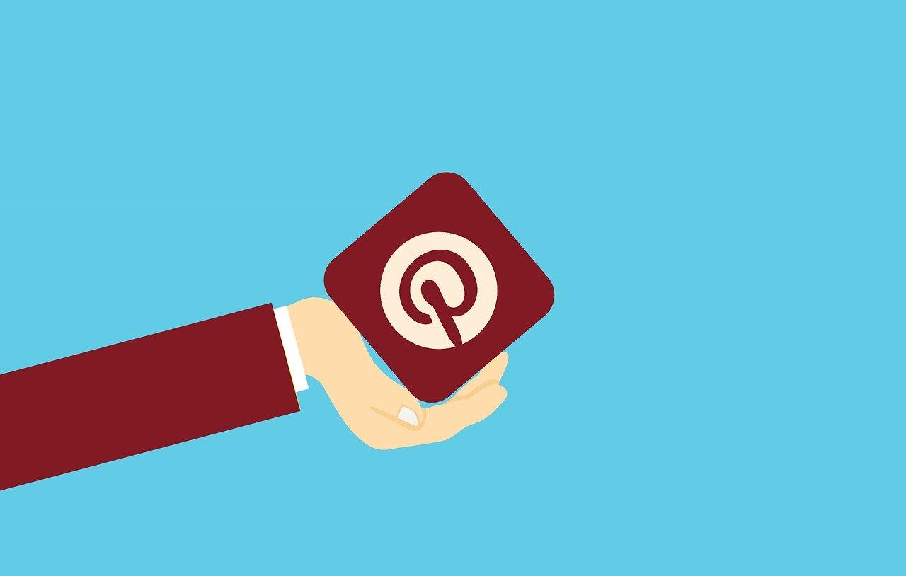 Pinterest: de pines y tableros a la evolución de una plataforma de ayuda