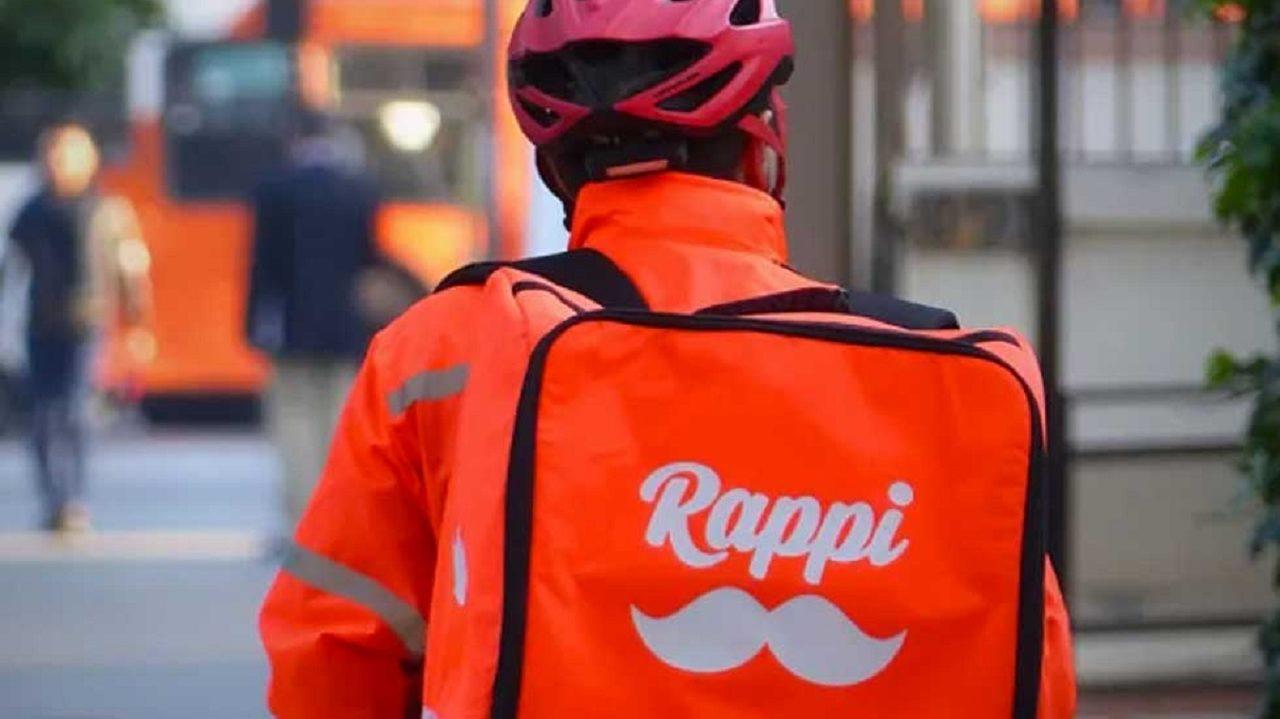 Rappi incluirá servicios de farmacia en su súper app para 2021