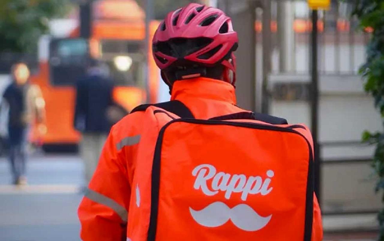 Rappi y Banorte anuncian alianza para ofrecer servicios financieros digitales