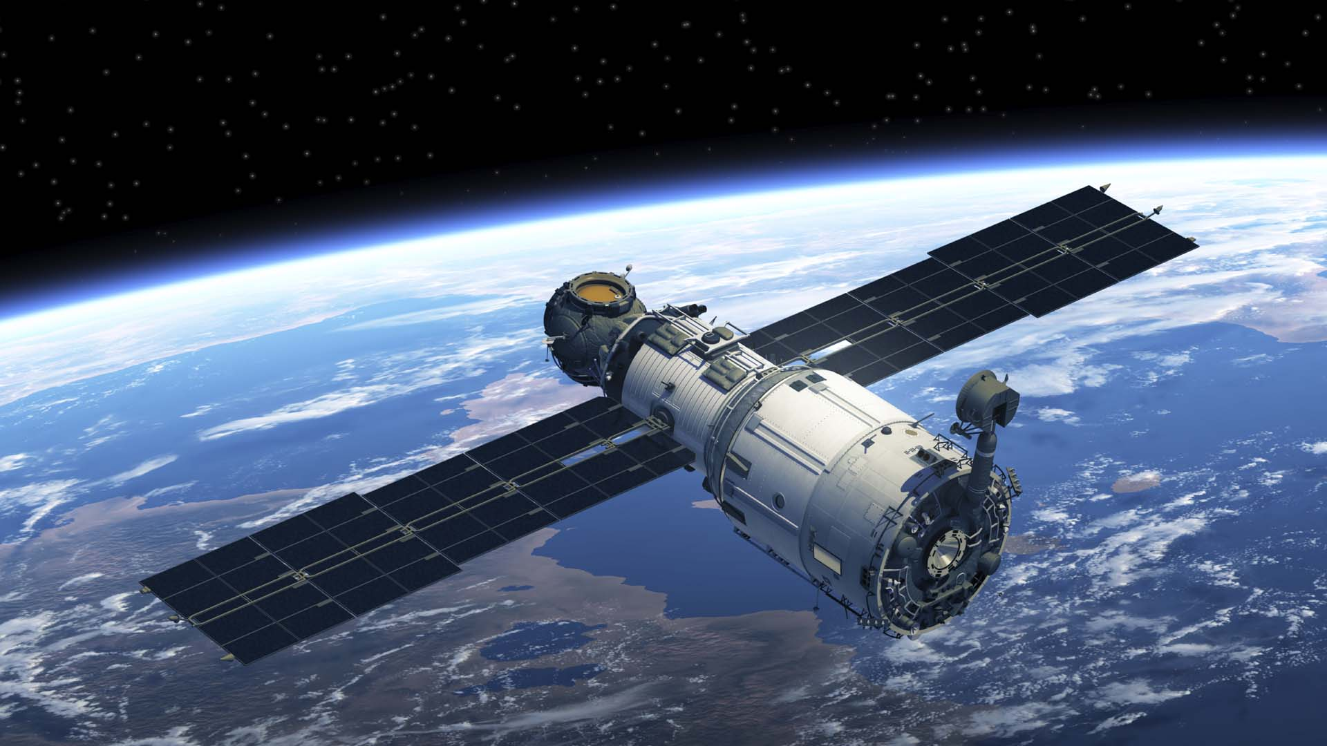 China marca récord de distancia de comunicación cuántica