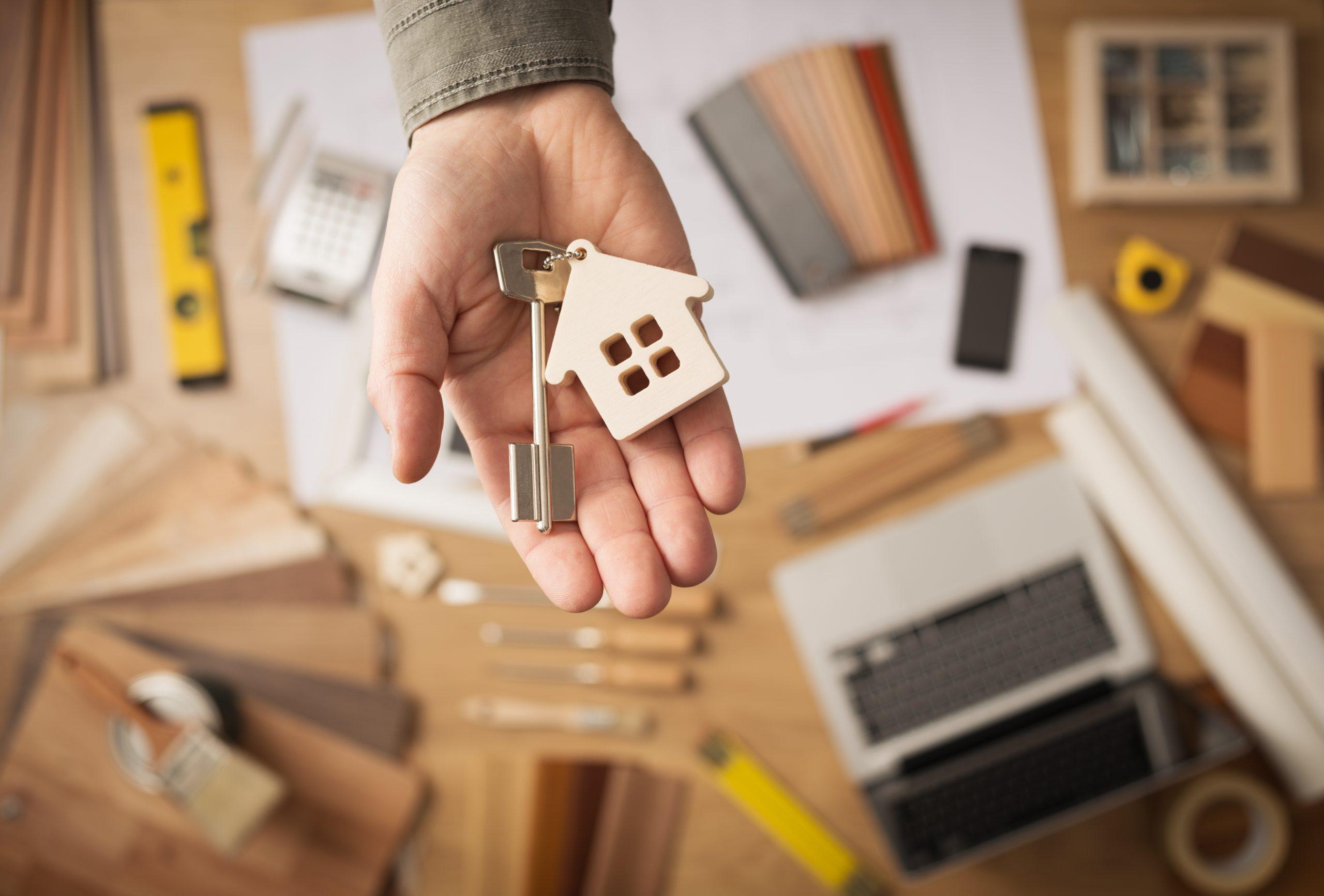 Ante incertidumbre, compraventa inmobiliaria es garantía de seguridad e inversión