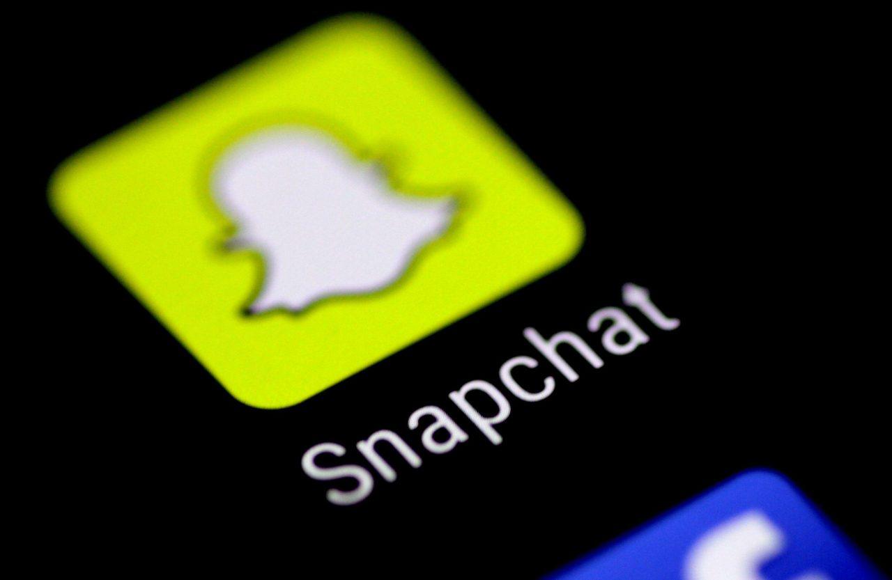 Snapchat busca renacer con una lista de nuevas funciones