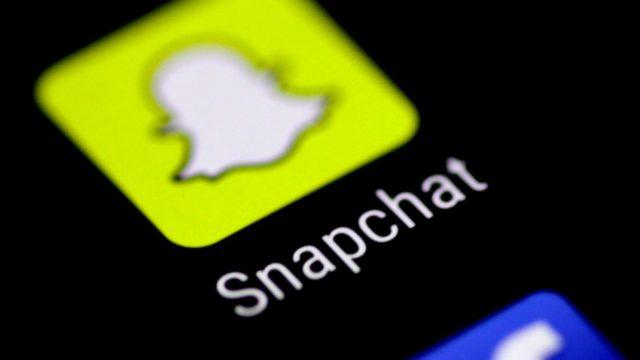 Dimos por muerto a Snapchat; en cambio, está prosperando