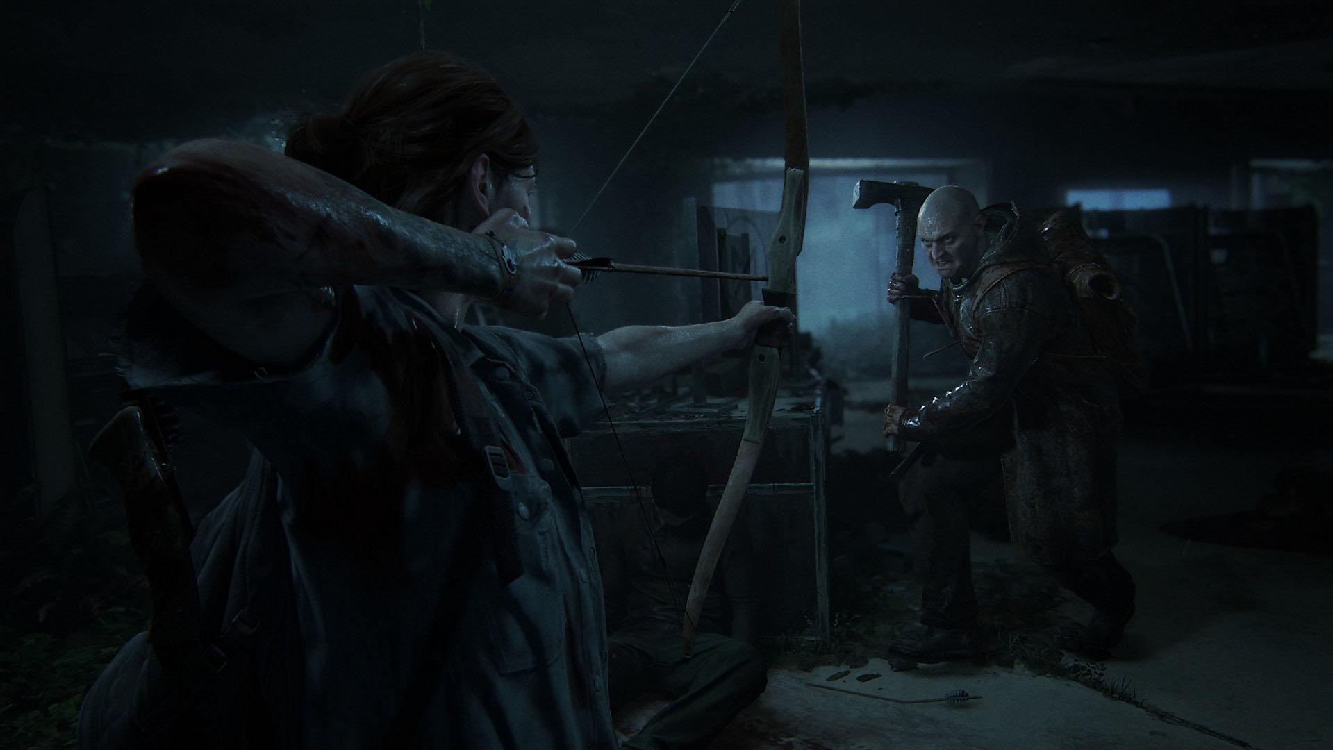 The Last of Us Parte II, la secuela perfecta en un mundo más grande y peligroso