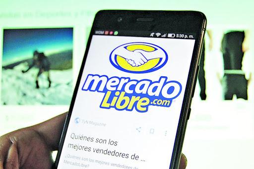 MercadoLibre Mercado Libre e-commerce