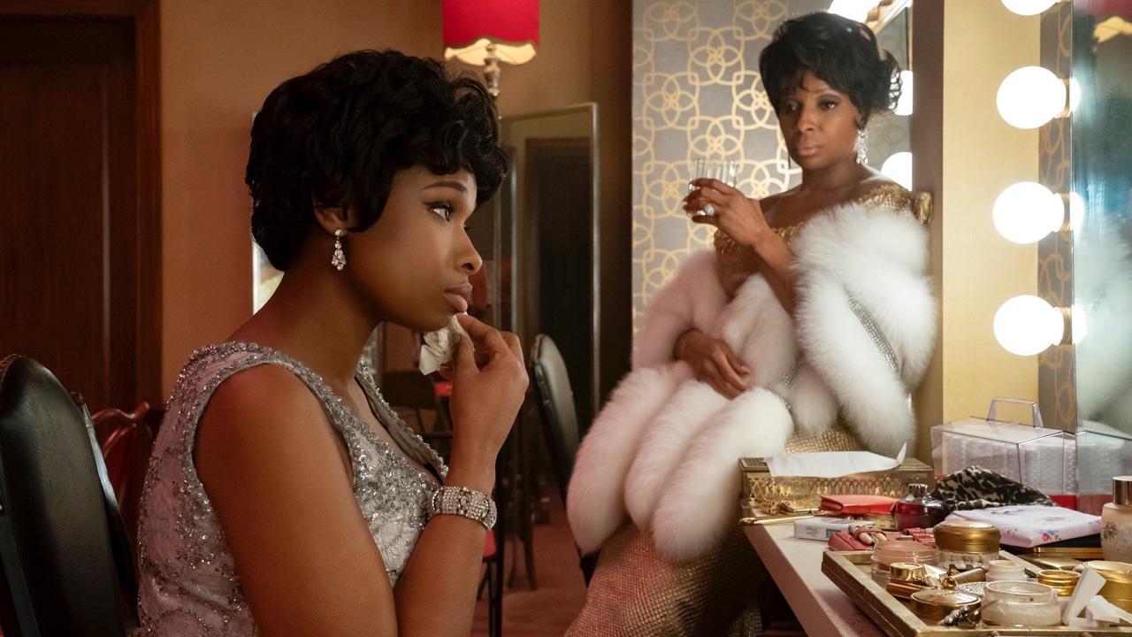 """Respect: La historia de Aretha Franklin"" presenta tráiler oficial"