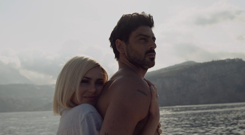 Michele Morrone, protagonista de '365 días' confirma secuela de la película