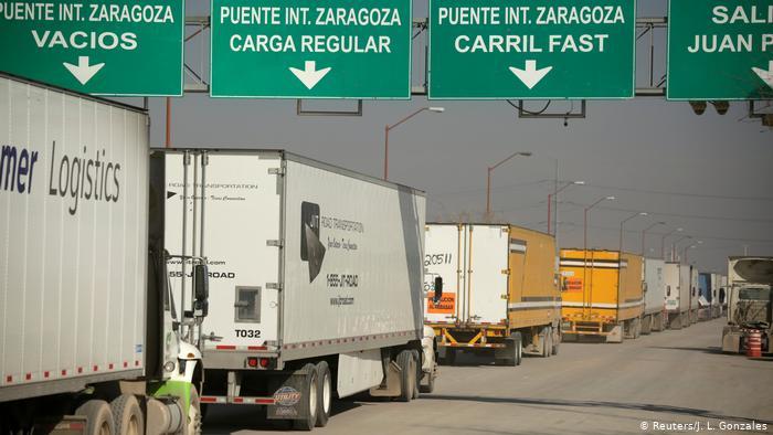 ¿A quién beneficiará el nuevo acuerdo comercial T-MEC?