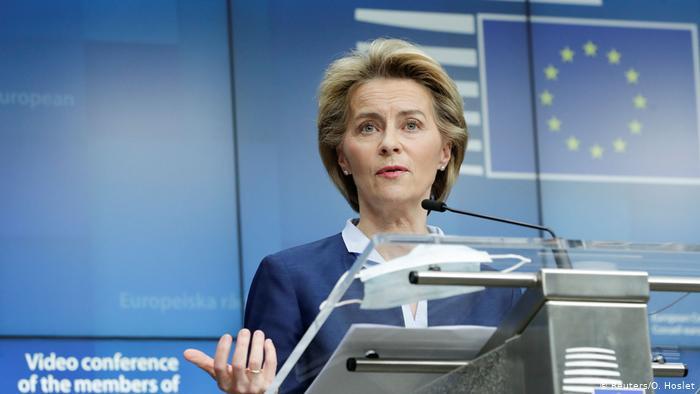 Fondo de recuperación de la UE: el reembolso será lo difícil
