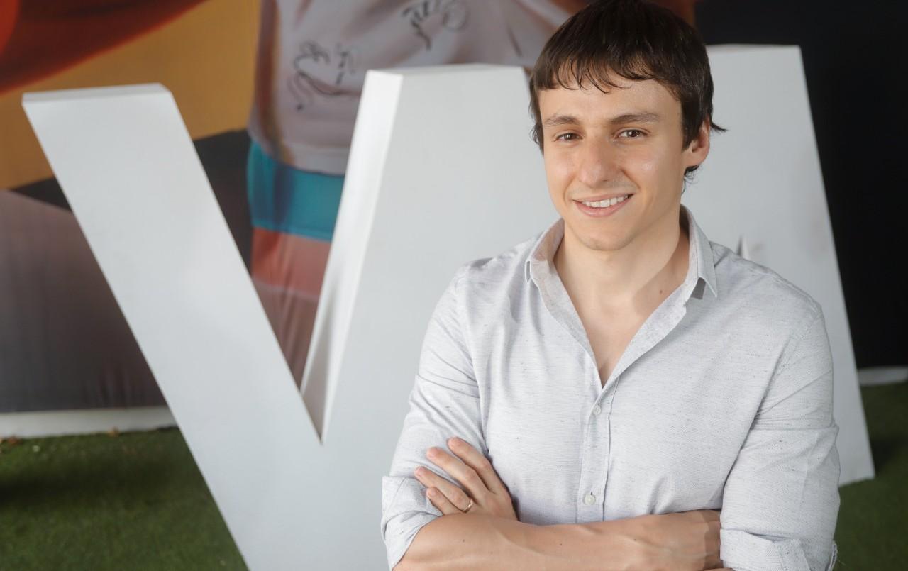 Wayra deja de ser aceleradora y se convierte en un 'corporate venture capital'