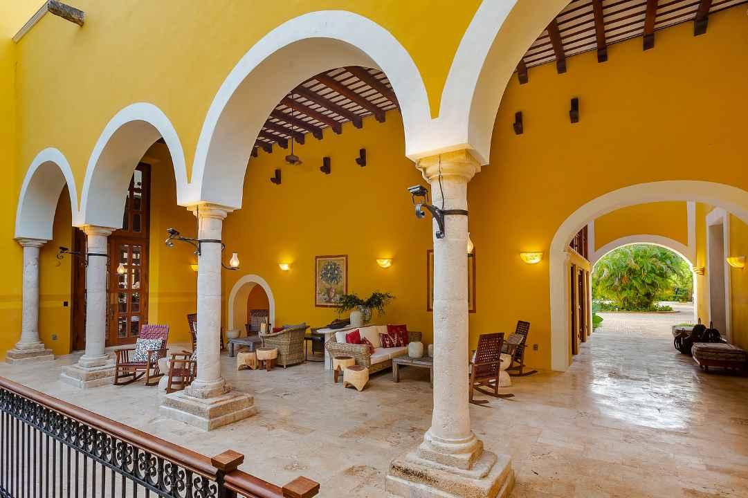 Banyan Tree Hotels & Resorts abre su tercera propiedad en México