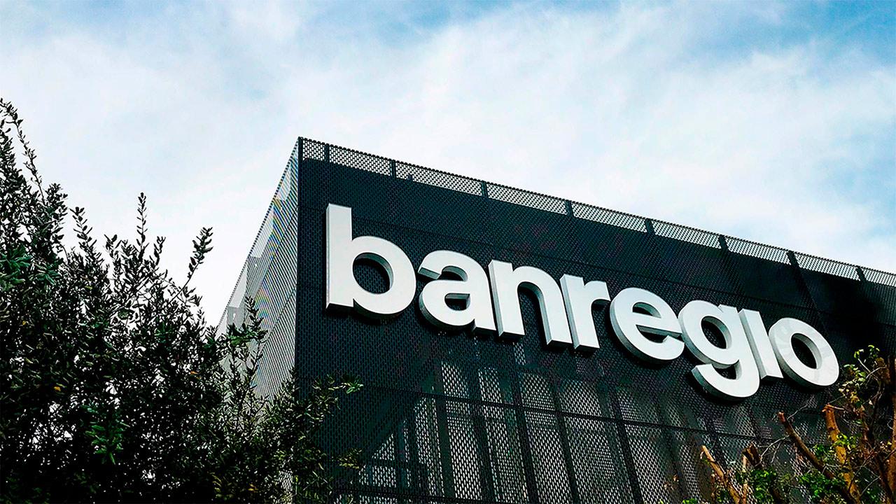Banregio es nombrado el banco con mejor desempeño en México por The Banker