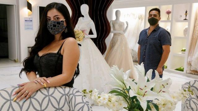 bodas-peticiones-matrimonio-propuesta-méxico-pandemia-economía